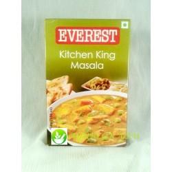 Kitchen King Masala Everest 100g