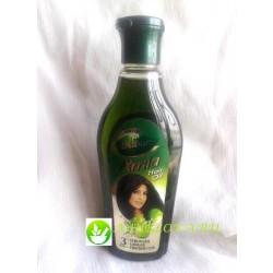 Amla Hair Oil Dabur 90 мл масло Амлы для волос дабур индия