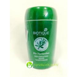 Bio Nyctanthes Hand Moisturiser Biotique