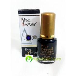Подводка для глаз - Eye-Liner Blue Heaven 5gr