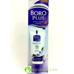 Boro Plus cream Himani-Боро Плюс Антисептический крем 40gr