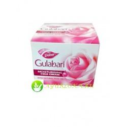 Gulabari Shaffron Turmeric Cream Dabur 55 ml