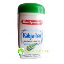 Kabja Har Baidyanath 100gr ' for constipation problem '(УЦ)