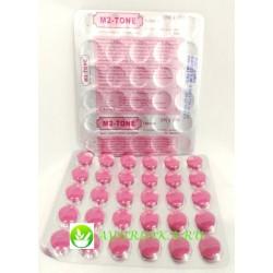 М2-ТОН Таблетки для женщин M2-Tone Charak 30 tab