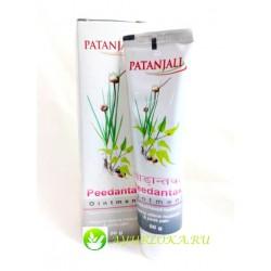 Мазь от боли в мышцах и суставах-Peedantak Ointment Divya Patanjali(УЦ)