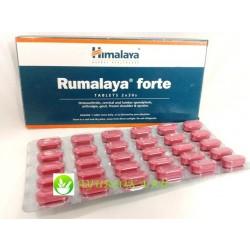 Rumalaya Forte-от боли в суставах- Himalaya 60 tab