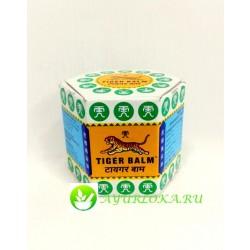 Tiger Balm White 9 g