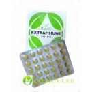 Экстраиммун таблетки для иммунитета 30 таб / EXTRAMMUNE 30tab Charak