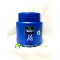 Натуральное кокосовое масло Парашют 175 мл / Coconut Oil Parachute 175ml