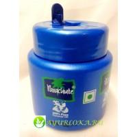 Кокосовое масло 500 мл Парашют / Coconut Oil Parachute 500 ml