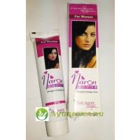 Массажный крем для сужения влагалища Нарон Санрайс Индия Аюрведа/NARON Cream Sunrise For Flaccid vagina