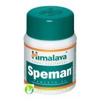 Speman 60tab Himalaya