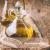 Льняное масло сыродавленное холодного отжима 250 мл