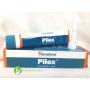PILEX Ointment Himalaya 30gr