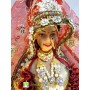 Невеста Барби из Индии  Wedding Indian Barbie