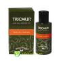 Hair fall control oil Trichup 100ml +15 ml free