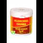 Arjunchhal churna Vyas 100g(При заболеваниях сердца)(УЦ)