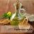 Горчичное масло сыродавленное холодного отжима 250мл