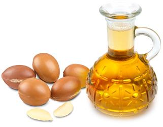 Аргановое масло.Полезные свойства и применение.