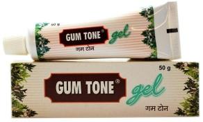 gum tone