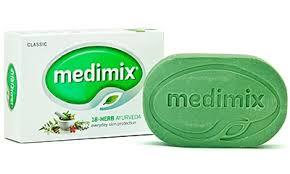 medimix 18 herbs