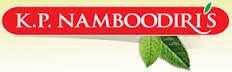 namboodir's logo